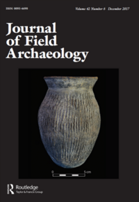 Journal of Field Archaeology