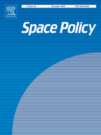 Space Policy